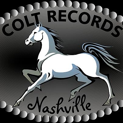 J.K. Coltrain Colt Records Link Thumbnail | Linktree
