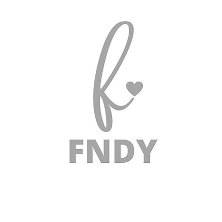 @fndy.store Profile Image   Linktree