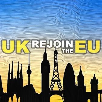 www.UKRejoinTheEU.com UK Rejoin The EU TWITTER Link Thumbnail | Linktree