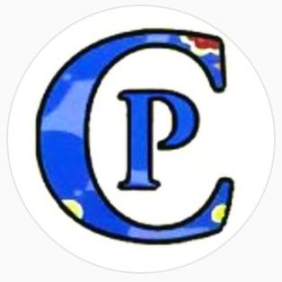 @CentrepiecesMentalHealthArts Profile Image | Linktree