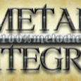 Dreadnought in the Pond Metal Integral Link Thumbnail   Linktree