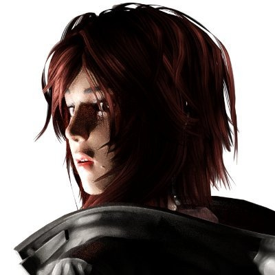 Tormented Souls Social Media (TormentedSouls) Profile Image   Linktree