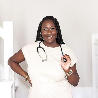 New Nurse Academy, LLC (newnurseacademy) Profile Image   Linktree
