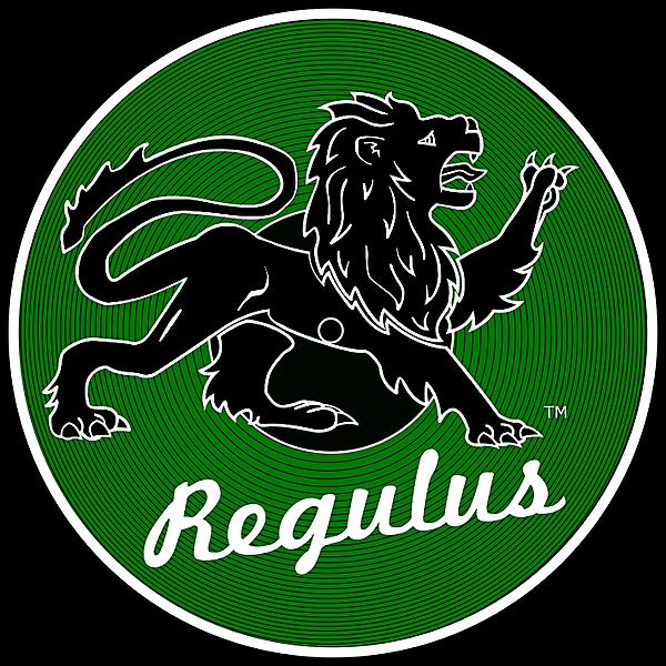 @RegulusMusic Profile Image | Linktree