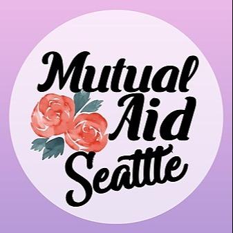 @MutualAidSeattle Profile Image | Linktree