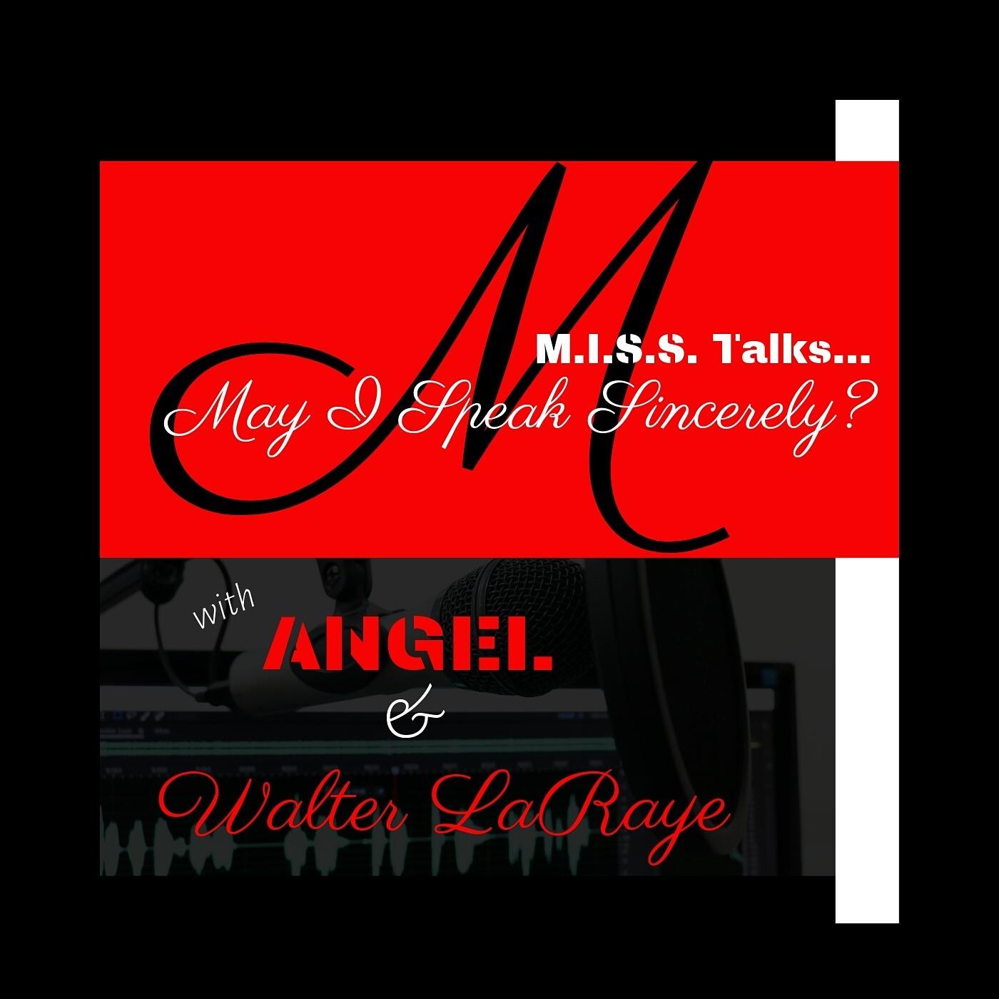 @MISSTALKS Profile Image   Linktree