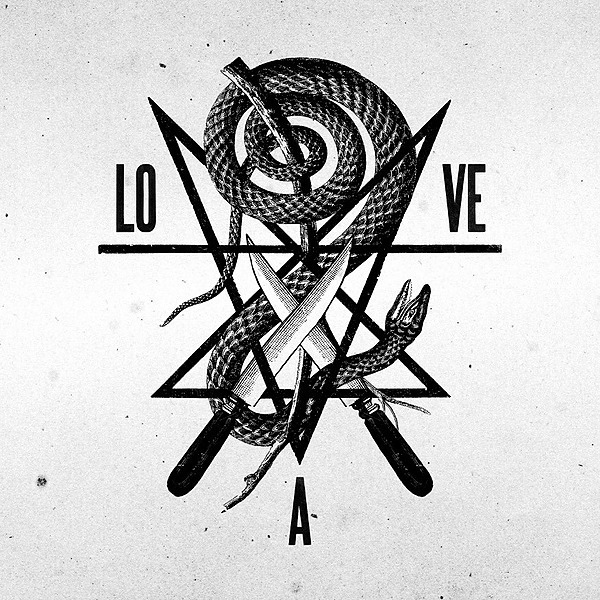 LOVE A (love_a) Profile Image | Linktree