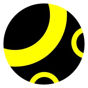 @RebelTaxi Profile Image   Linktree
