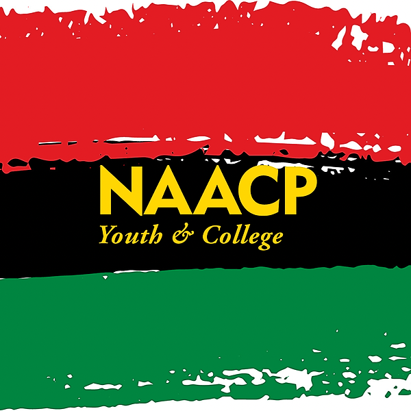 NAACPYC (NAACPYouthCollege) Profile Image | Linktree