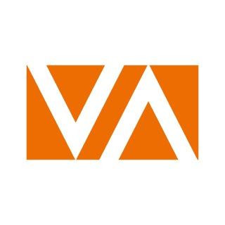 @novantigooficial Profile Image | Linktree