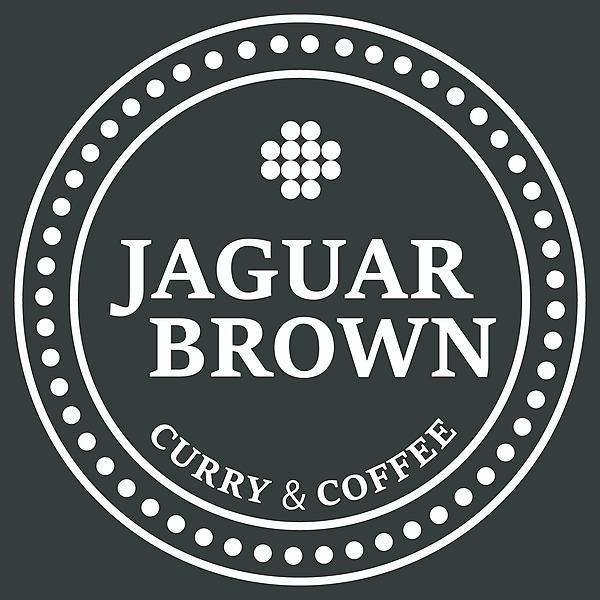 Jaguar Brown 秋葉原店 (jaguar_brown) Profile Image   Linktree