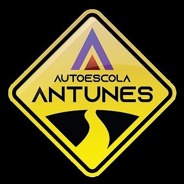 AUTOESCOLA ANTUNES (AutoescolaAntunes) Profile Image | Linktree