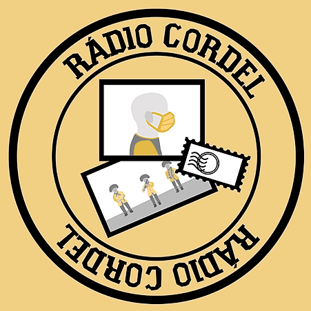 @radiocordelufpe Profile Image | Linktree