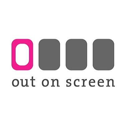 Out On Screen (OutOnScreen) Profile Image   Linktree