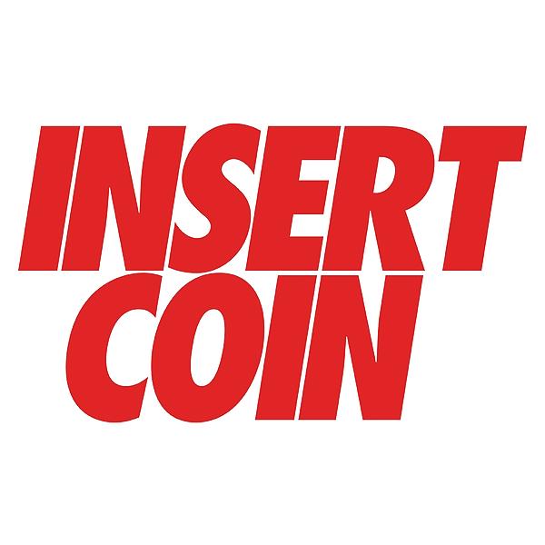 @insertcoindoc Profile Image | Linktree