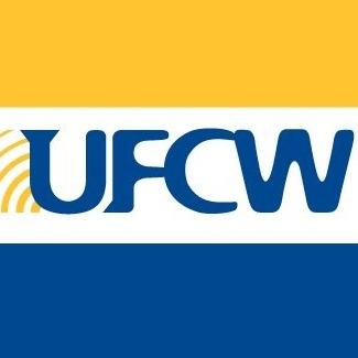 @ufcwlocalone Profile Image | Linktree