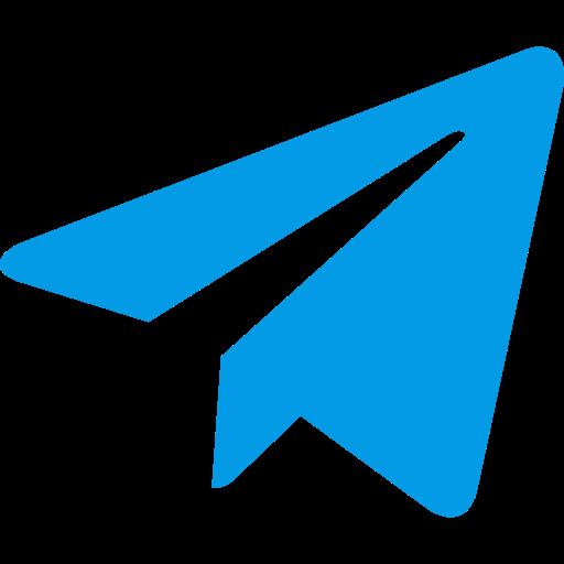 KYROPE Telegram Link Thumbnail | Linktree