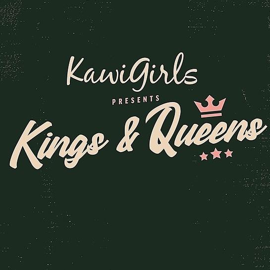 Kings and Queens MX (kingsandqueensmx) Profile Image | Linktree
