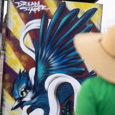 @Dreamscape_r YOUTUBE Link Thumbnail | Linktree