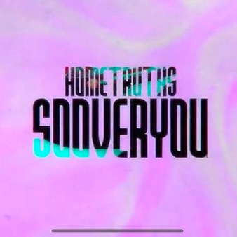 @Hometruths So Over You (Official Lyric Video) Link Thumbnail | Linktree