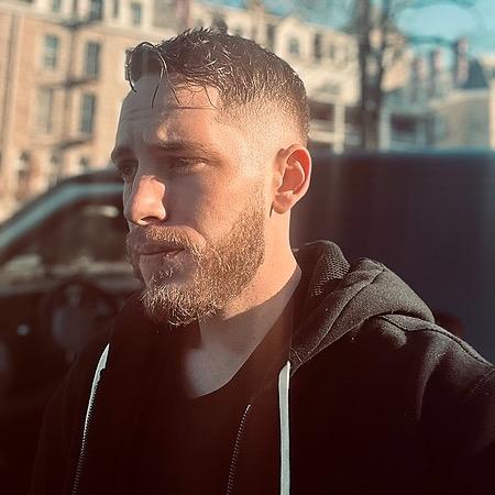 Kolin Lukas (kolinlukasx) Profile Image | Linktree