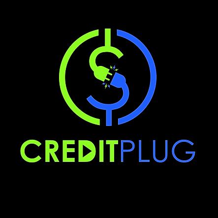 One Stop Shop for Credit (Creditplug_) Profile Image   Linktree