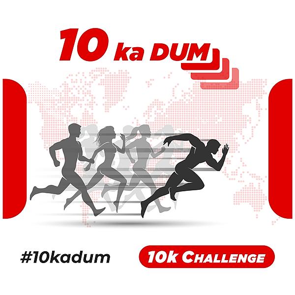 Indian Runners 10 K Challenge Link Thumbnail   Linktree