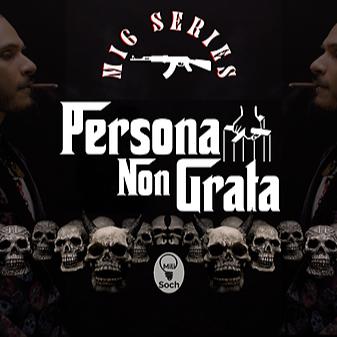 Mili Soch - Persona Non Grata (Freestyle)|| M16 Series ||
