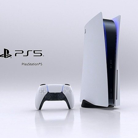 *FTW = For The Win* Get a Brand New Playstation 5! (Mobile Only) Link Thumbnail | Linktree