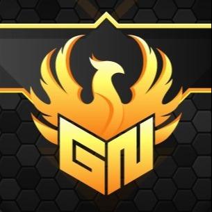 @gnationhyd Profile Image | Linktree