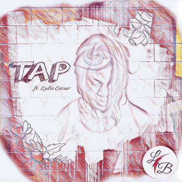 TAP - (Apple 🍎)