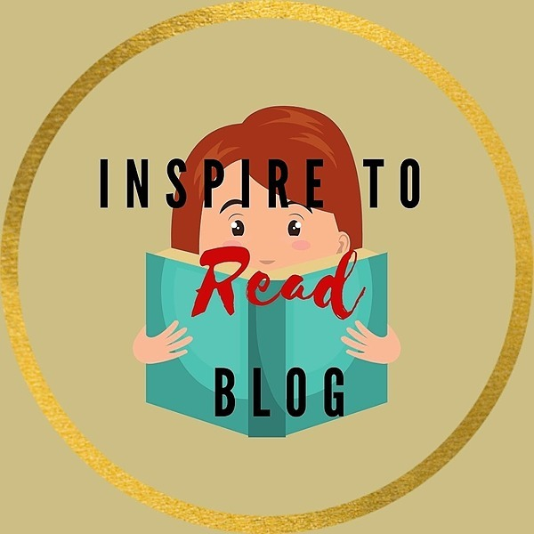 @AuthorLynelle Inspire to Read Blog Link Thumbnail | Linktree
