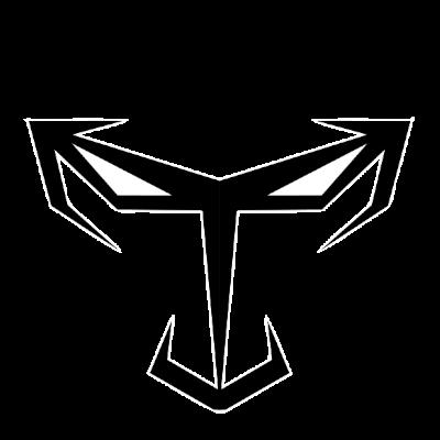 @ironsquid Profile Image | Linktree