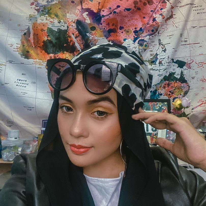 @beautymode Profile Image   Linktree