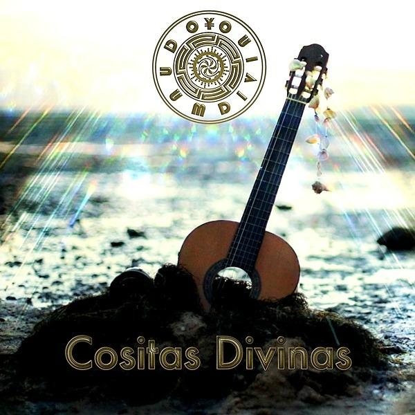 Nuevo videoclip!!! COSITAS DIVINAS 📺 YouTube