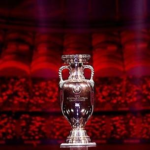 JUDI BOLA EROPA EURO2021 (judi.bola.eropa.euro2021) Profile Image | Linktree