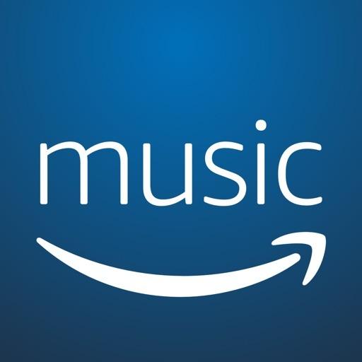 @DrolleryBand Amazon Music Link Thumbnail | Linktree