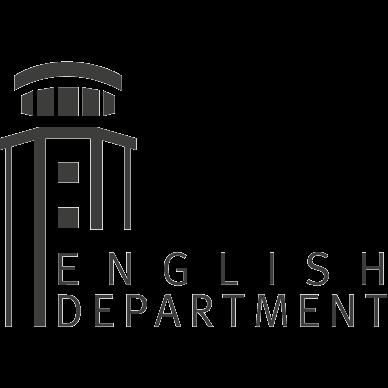 @fs.anglistik.ms Prüfungsordnungen - Homepage Link Thumbnail   Linktree