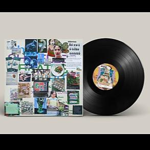 @Bonniecisneros Altar-ing en Casa / Quarantine Playlist Link Thumbnail | Linktree