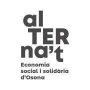 alTERna't (alternat) Profile Image   Linktree