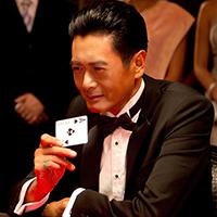 @muka_casino Profile Image   Linktree