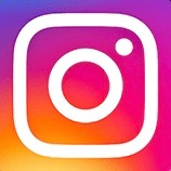 Levitical Sound Instagram Link Thumbnail | Linktree