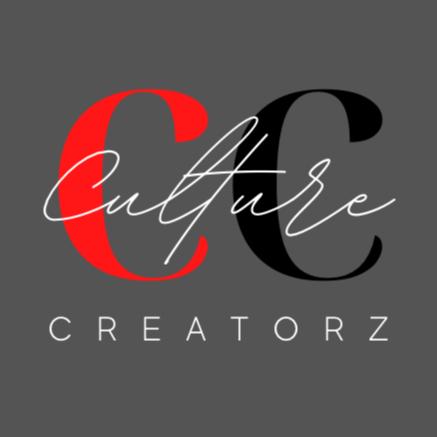 @theculturecreatorz Profile Image | Linktree