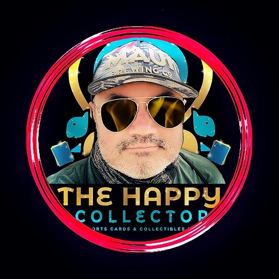 @thehappycollector Profile Image | Linktree