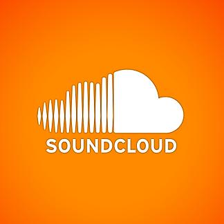 ToogPraat SoundCloud Link Thumbnail | Linktree