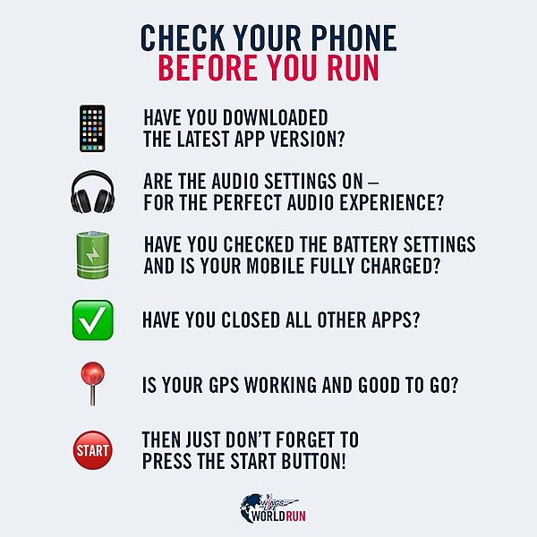 📱 STEP-BY-STEP PHONE SETTINGS GUIDE 📱