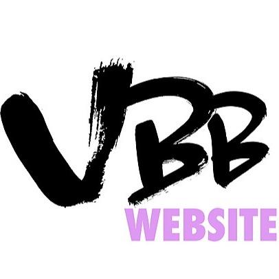 Vegan Burger Bar Visitez notre site web Link Thumbnail | Linktree