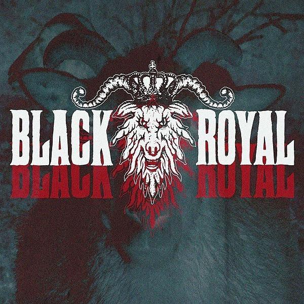Black Royal (blackroyal_finland) Profile Image   Linktree