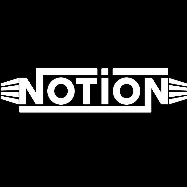 Notion Presents (NotionPresents) Profile Image | Linktree
