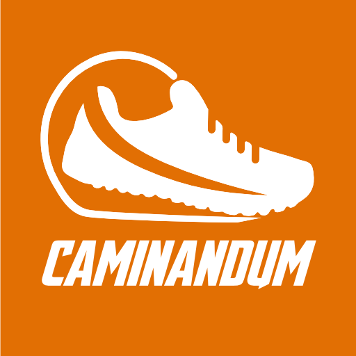 @caminandum Profile Image | Linktree